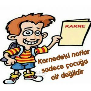 karne2